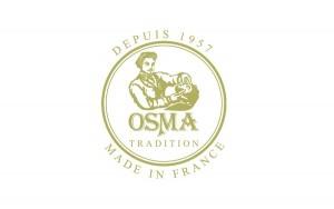 Osma traditional