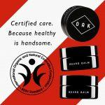 Oak, productos naturales para el cuidado de la barba