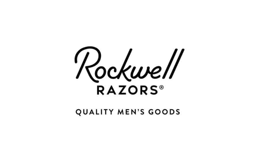Rockwell Razors El Mirall Distribuciones