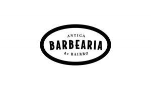 Antiga Barbearia de Bairro distribuidor